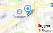 Астраханская энергосбытовая компания