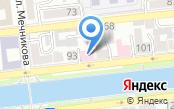 Астраханская областная ветеринарная лаборатория