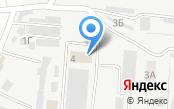 Астраханский инженерно-консультационный центр по грузоподъемным машинам