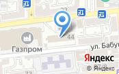 Территориальный орган Федеральной службы государственной статистики по Астраханской области