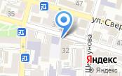 Следственный отдел по Ленинскому району г. Астрахани