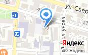 Следственный отдел по Кировскому району г. Астрахани