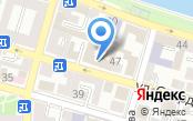 Отдел Военного комиссариата Астраханской области по г. Астрахани