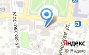 Управление муниципального заказа Администрации г. Астрахани
