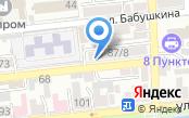 Астраханская общественная организация профсоюза работников связи