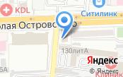 Управление Федерального казначейства по Астраханской области