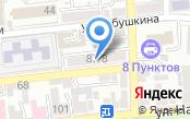 Астраханский областной комитет профсоюза работников связи
