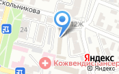 Управление по капитальному строительству Астраханской области