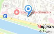 ЦентрИнформ, ФГУП