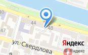 Астраханская независимая оценка