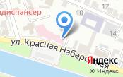 Коммед