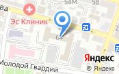 Управление ФСБ России по Астраханской области