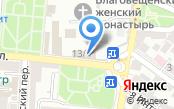 Астраханское региональное отделение военно-охотничьего общества
