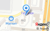 L & N Алиевы