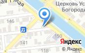 АстраханьГипроЛес