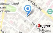 Департамент рыболовства и рыбоводства Министерства сельского хозяйства и рыбной промышленности Астраханской области