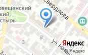 Агентство по делам молодежи Астраханской области