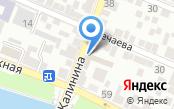 Управление пенсионного фонда РФ в Кировском районе г. Астрахани
