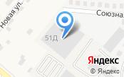 Астраханская центральная дистрибьюторская компания