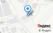 Волтаир в Астрахани