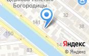 Служба ветеринарии Астраханской области