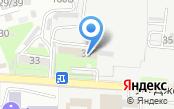 Областной сборный пункт военного комиссариата Астраханской области
