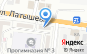 ПожСпецМонтаж