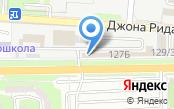 Центр тонирования автостекол