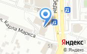 Отделение пенсионного фонда РФ по Астраханской области