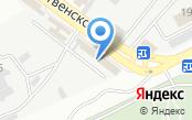 Автомойка на ул. Рождественского