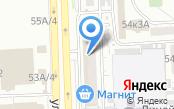 Общественная приемная депутата Думы Астраханской области Аюпова Р.З
