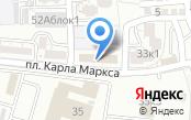 Межрегиональное управление государственного автодорожного надзора по Астраханской области и Республике Калмыкия