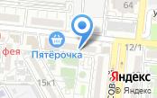 Центральный диспетчерский пункт