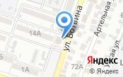 Центр социальной поддержки населения Ленинского района г. Астрахани