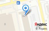 Магазин шумоизоляции и автозапчастей для ВАЗ