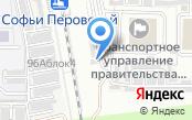 Пит-Стоп
