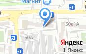 Управление Федеральной службы по ветеринарному и фитосанитарному надзору по Астраханской области