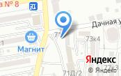 АвтоКлуб30.рф