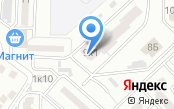 Судебный участок Ленинского района