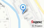 Опт-Торг монтаж