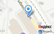 Дисконт-центр автозапчастей