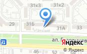 Клиника доктора Калининой