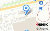 Магазин фруктов и овощей на Московском шоссе