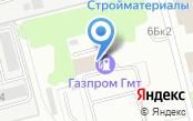 АГЗС Ульяновскцентргаз