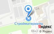 ВМ-сервис