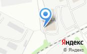 Дизель-Техноплюс