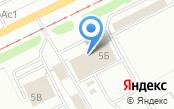 Дилав-сервис