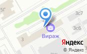 Станкомир-Техно
