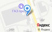 Автомойка на Московском шоссе