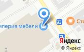 Ульяновск-Авто